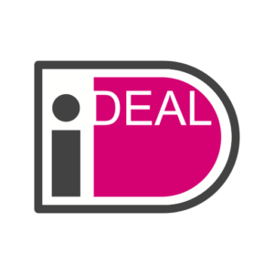 ideal-icon